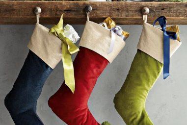 39 Wonderfully Unique Stocking Stuffers